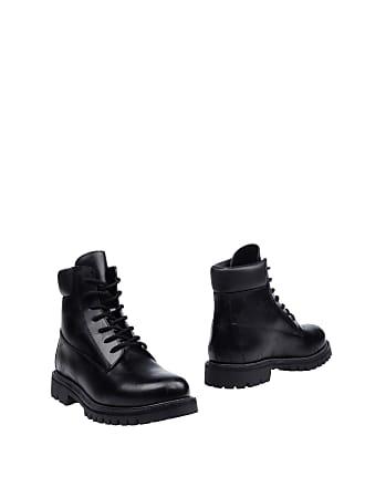 Chaussures Valentino Bottines Valentino Chaussures TWZnFF