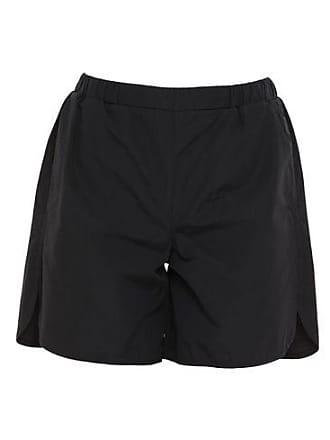 Pantaloncini Pantaloncini Pantaloni Pantaloncini Pantaloni Barena Pantaloni Pantaloni Pantaloni Pantaloncini Barena Barena Barena PRwpw