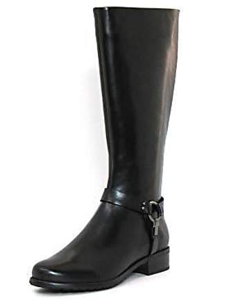 Achetez Dès Chaussures 22 Stylight € Weber® Gerry 09 SHt4tEn