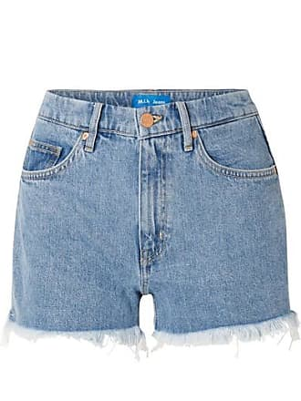 En Shorts Jusqu'à Jean Achetez Pour Femmes 7qnZ18g