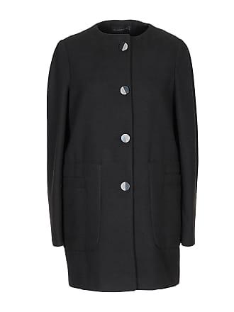Jackets Alessandro amp; Dell´acqua Alessandro Dell´acqua Coats 5XnqP7xw
