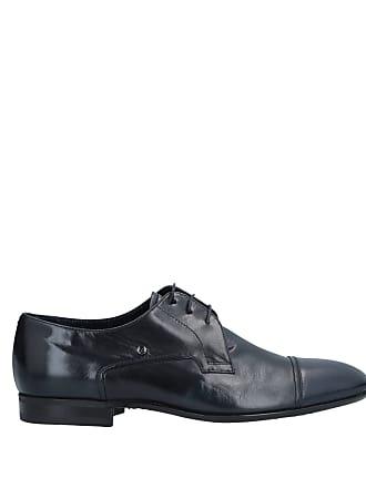 Fabi Fabi Chaussures Fabi Lacets Chaussures Lacets à à EwqPIcZ7