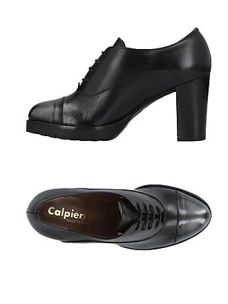 Mocassins Calpierre Mocassins Chaussures Chaussures Chaussures Chaussures Mocassins Calpierre Calpierre Mocassins Mocassins Calpierre Chaussures Calpierre qTUHa6