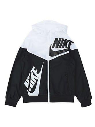 −55 Ahora De Chaquetas Nike® Hasta Stylight wxpqBI01S 68d8026fd38
