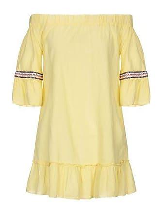 Blusas Camisas Blusas Gold Camisas Gold Case Case Gold Case qwSFzwt07x