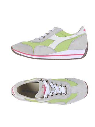 Sneakers Chaussures Tennis Diadora amp; Basses vq5wC8