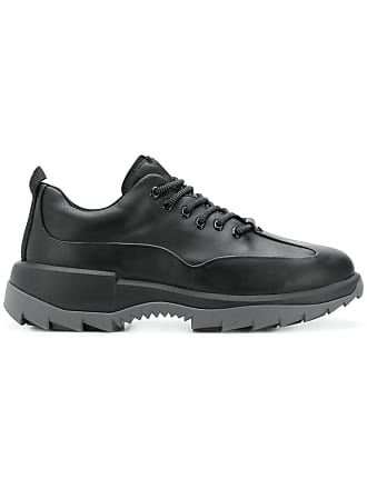 jusqu''à Achetez Chaussures Camper® Chaussures Camper® SpxgxqI