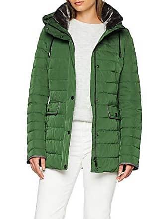 greener Vert Gil Pastures Bret Femme Blouson 5560 90506256 vXqIH
