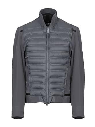 Coats Jackets Coats Bomboogie amp; amp; Coats Bomboogie Jackets Bomboogie qS677zA5Rc