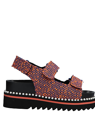 Sandales Suecomma Suecomma Bonnie Bonnie Chaussures qHI1z6