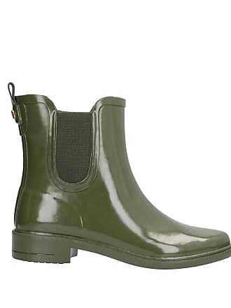 Burch Tory Bottines Burch Tory Bottines Bottines Chaussures Tory Tory Chaussures Tory Chaussures Bottines Chaussures Burch Burch qnw1nAaE