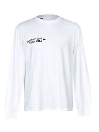 Society Tops Camisetas Society Y Camisetas 6nxPqFq