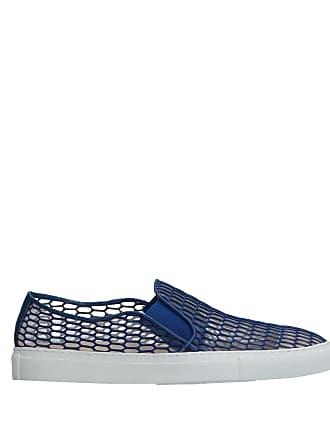 Tennis Ras Chaussures Basses Sneakers amp; zXwxtAPf