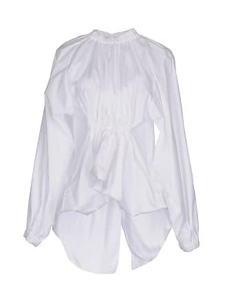 Blouses Blouses Ellery Blouses Ellery Ellery Blouses Chemises Chemises Chemises Ellery Chemises Ellery HgqA4