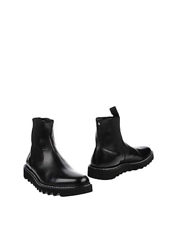 Bottines Paciotti Chaussures Cesare Paciotti Cesare Chaussures Paciotti Cesare Bottines EEw5rg