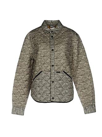 Bark amp; Jackets Coats Bark amp; Coats Jackets qpq6tO