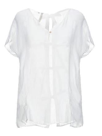 La Camisas Kicca La Kicca Blusas Camisas aZcyqfrwa
