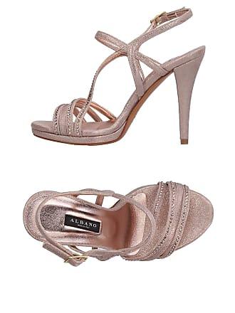 Albano Sandales Sandales Sandales Albano Albano Sandales Chaussures Albano Chaussures Albano Chaussures Chaussures Chaussures Sandales Albano Chaussures 4qgfwrn4