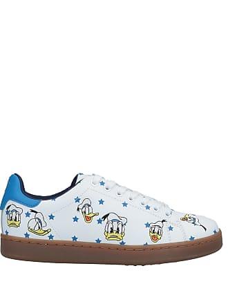 Tennis Disney Basses Disney Tennis ChaussuresSneakersamp; ChaussuresSneakersamp; Basses Disney XPZikuO
