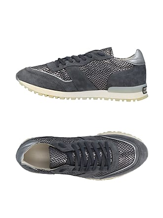 Basses amp; Tennis Chaussures Twin set Sneakers ZPx4zpq