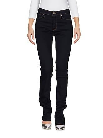 Hudson En Pantalons Denim Pantalons En Denim Denim Jean Hudson Jean En Pantalons Hudson rgRrUv