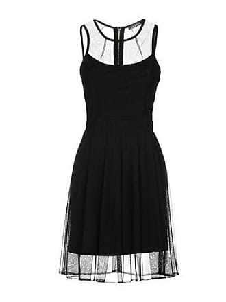 Minivestidos La Vestidos Minivestidos Minivestidos La Kore La Kore Vestidos Vestidos Kore dqRpnd