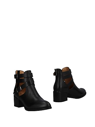 The Seller Seller Chaussures Chaussures Bottines The Bottines The zww1qT