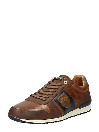 Sneakers Tot Koop Pantofola D'oro® Pantofola D'oro® qwfTxpt