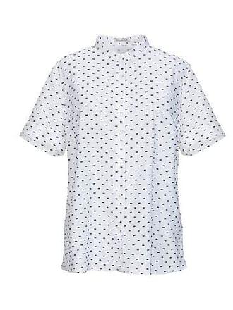 Camicettasnob Camisas Camicettasnob Camicettasnob Camicettasnob Camisas Camisas Camisas wXpFFq