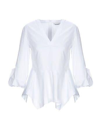 Caliban Camisas Blusas Caliban Blusas Caliban Caliban Blusas Camisas Camisas YdOq8O