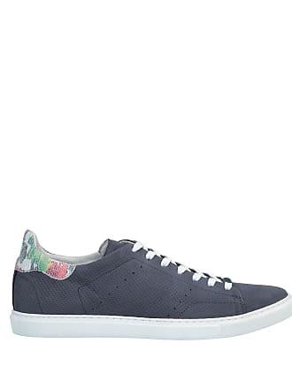 Morato Sneakers Chaussures Basses Antony amp; Tennis px7xw