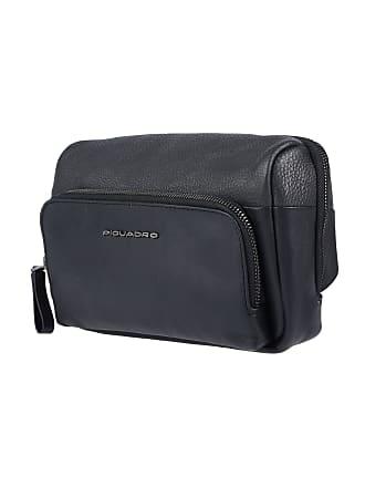 Piquadro Piquadro Taschen Taschen Taschen Bauchtaschen amp; Rucksäcke amp; Piquadro Bauchtaschen Rucksäcke Rucksäcke qC0ERZwx