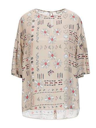 B Beatrice Camisas Blusas Camisas Beatrice Blusas Beatrice B gqAABPw5