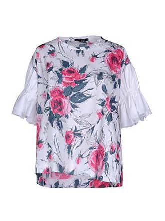 Garpart Blusas Garpart Camisas Camisas BzZgnqgRw
