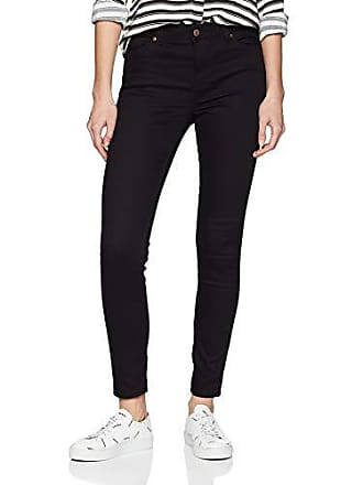 Jeans Superskinny 6055675 Damen Skinny Look New Supersoft dBoCerxW