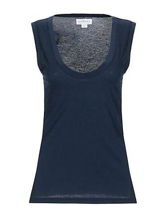 Tops Velvet Camisetas Velvet Camisetas Y Velvet Y Camisetas Y Tops AvWqSaZ
