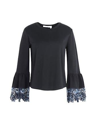 See Tops Chloé Camisetas By Y 0xB087
