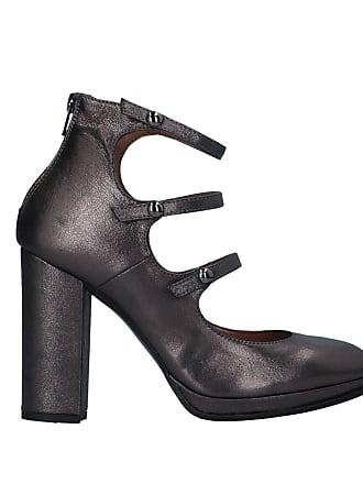 Eliana Eliana Bucci Chaussures Escarpins Bucci rUwxrzfO