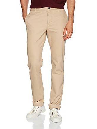 Pantalons Habillés Habillés Crème Crème Achetez Achetez Jusqu'à Jusqu'à Pantalons OwqrOpvzx