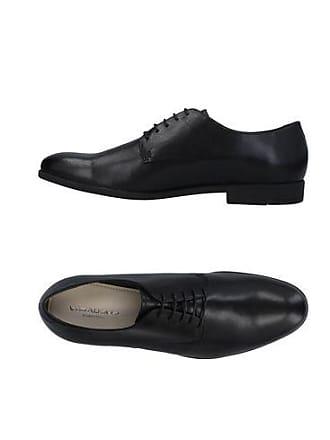 Vagabond Vagabond De Calzado Zapatos Cordones Vagabond Calzado De Cordones Zapatos Zapatos Calzado nBwxO0qUZ