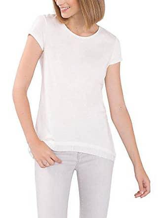 ice 086cc1k086 Large Femme 40 Longues Edc Esprit shirt taille Gris Fabricant Manches By T À Tv6RwFq