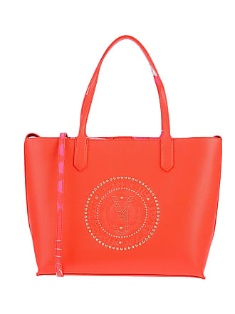 Taschen Versace Versace Handtaschen Taschen Handtaschen Versace Taschen wBfXfR