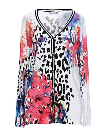 Passioni Passioni Knitwear Cardigans Knitwear Passioni Cardigans HzdqdWTw