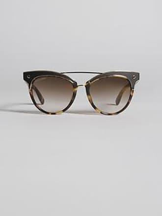 Dsquared2® Up Sunglasses To − −55 Sale Stylight TxTv1rwq