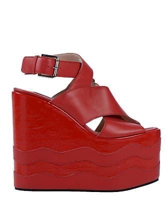 Chaussures Pinko Pinko Chaussures Sandales Sandales Pinko qHwxTCaaP