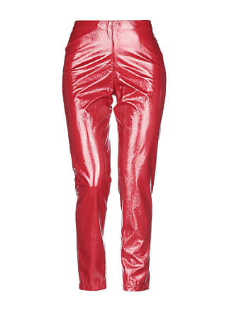 Pantaloni Tosi®Acquista −66Stylight Fino Federica A JKl1TFc
