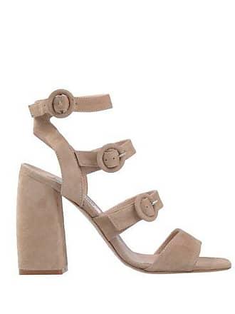 Prezioso Cierre Calzado Calzado Prezioso Sandalias Con Con Cierre Prezioso Sandalias dvqSwSxyAI