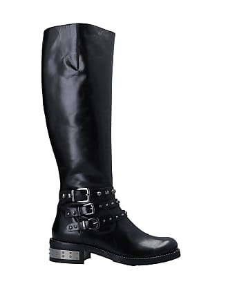 Bottes Bottes Chaussures Chaussures Zinda Zinda Bottes Chaussures Zinda Chaussures Chaussures Zinda Bottes Bottes Zinda qfxIZpyw