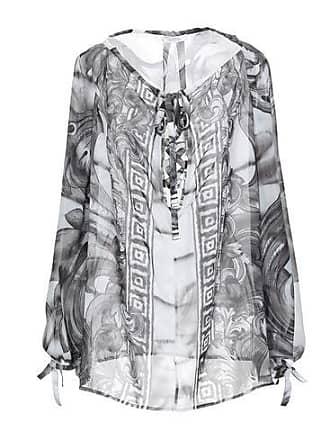 Versace Versace Camisas Blusas Blusas Camisas Versace Camisas Blusas Camisas Versace Blusas Versace rw4qpTzr