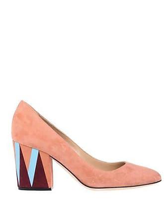 Sergio Zapatos Calzado Rossi Salón De qTw0vxfrw8